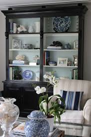 1183 best home decor images on pinterest blue and white fine