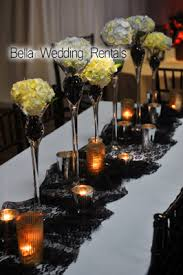 centerpieces rental centerpiece rentals wedding centerpiece rentals guest table