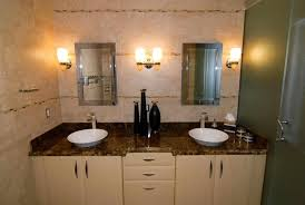 Lighting Ideas For Bathroom - photos home decorating ideas vanity light fixture height vaxcel