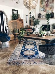 living room 8x10 area rugs target wayfair rugs on sale wooden