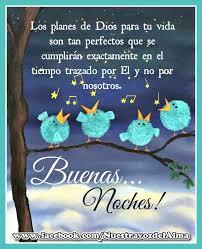 imagenes lindas de buenas noches cristianas buenas noches saludos pinterest buenas noches noche y buenas