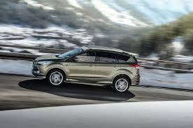 ford kuga 2 0 tdci 178bhp 2015 review by car magazine