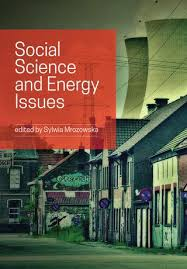 gdf suez si e social social science and energy issues by instytut politologii ug issuu