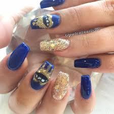 swa houston spirit party nail art my nail art pinterest nail nail