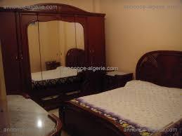 les chambres froides en algerie les chambres froides en algerie 28 images guide d achat de la