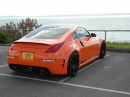 custom nissan 350z for sale custom colors page 8 my350z com nissan 350z and 370z forum