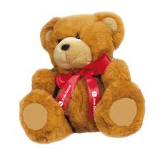 balloons and bears delivery varna florist plush toys teddy bears flowers delivery varna