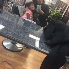 hair salons for african americans springfield va salon dyjo 25 reviews hair salons 6701 loisdale rd