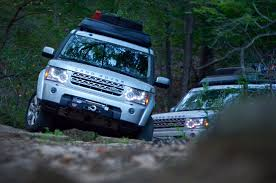 land rover lr4 2016 trail tested 2013 land rover lr4 on the trans america trail photo