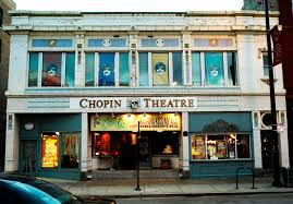 chicago party screening march 3rd chopin theatre chicago