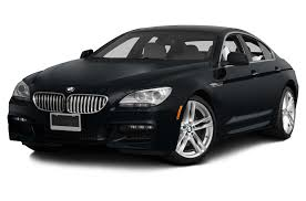 germain lexus dublin used cars new and used bmw in columbus oh for less than 3 000 auto com