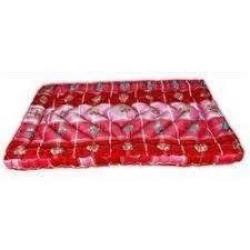 comfortable cotton mattresses at rs 550 piece cooton mattress