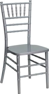 chiavari chair company chairs erentals events event party rental company serving