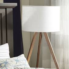 fresh ideas adesso floor lamp modern wall sconces and bed ideas
