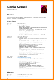 bookkeeper resume exles 9 bookkeeper resume exles dialysis