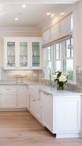 best 25 hardwood floors in kitchen ideas on pinterest flooring