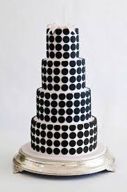 93 best 18th birthday cakes images on pinterest 18th birthday