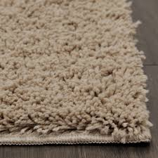 mohawk home area rugs mohawk home decorative habitat shag tufted area rug available in