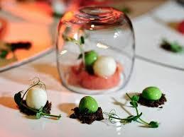 cuisine mol馗ulaire ingr馘ients cuisine mol馗ulaire agar agar 28 images comment faire de la 100