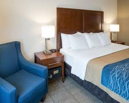 Comfort Inn Duluth Canal Park Hotels Near Canal Park U2013 Choice Hotels U2013 Book Now