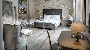 chambre d hote marsanne best of chambre d hotel dubai high