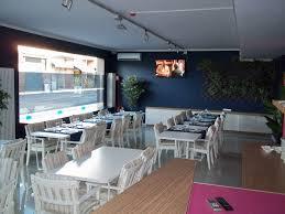 Dining Room Groups Groups U2013 Dining Room U2013 Empoli Hotels