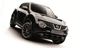 nissan juke review 2017 2018 nissan juke review interior and price automobile2018
