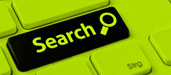 House Tech Search Search Results Page Sonic Seven Dj Official Website