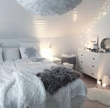 Bedroom Desk Ideas Best Of Bedroom Desk Ideas
