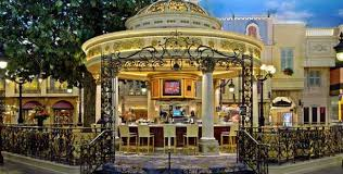 Paris Las Vegas Interior 24 Best Paris Las Vegas Images On Pinterest Resorts Las Vegas