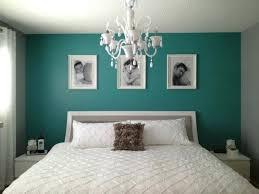 peinture chambre bleu turquoise chambre bleu tradesuper info