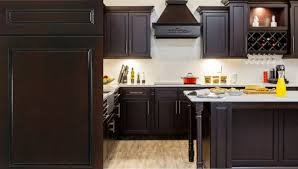 kitchen cabinets chandler az kitchen astonishing kitchen az for cabinets remodeling contractor