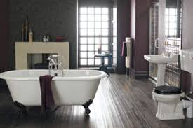 cheap bathroom suites under 150 traditional bathroom suites and furniture bathstore