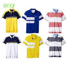 color combination man polo shirt color combination man polo shirt