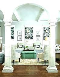 interior home columns interior column ideas interior design lovely interior interior