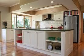 provincial kitchen ideas kitchen gallery direct kitchens modern provincial