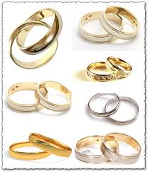 model wedding ring ring models