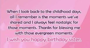 happy birthday bon anniversaire quotes messages in