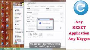 reset pixma ix6560 how to solves error 5b00 on printer canon g1000 ip2770 mp258