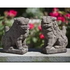best 25 garden statues for sale ideas on statue
