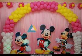 Home Decoration For Birthday Birthday Decoration Images At Home Home Decor