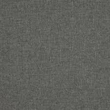 Commercial Upholstery Fabric Manufacturers Charcoal Grey Cotton Twill Upholstery Fabric By Popdecorfabrics