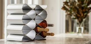 wine racks for custom cellars wine rack for bespoke kitchens