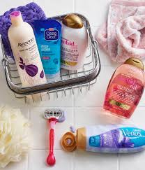 Bathroom Caddy For College by College Shower Caddy Essentials You Need For Your Dorm Style