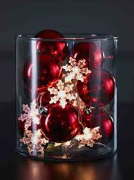 make christmas decorations your own it unique get the look with