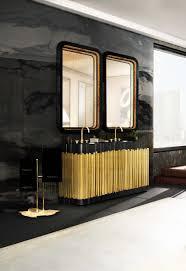 interior bathroom ideas luxury bathroom ideas for exquisite hotel interior designs
