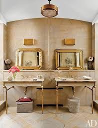 Mirrors For Bathrooms Vanities Unique Double Vanities For Your Master Bathroom Lamps Plus