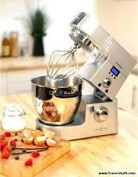 appareil de cuisine qui fait tout le de cuisine qui fait tout oaklandroots40th info