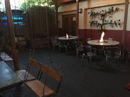restaurants open on thanksgiving in portland or eastburn