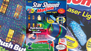 star shower laser light reviews food and product reviews for canadians